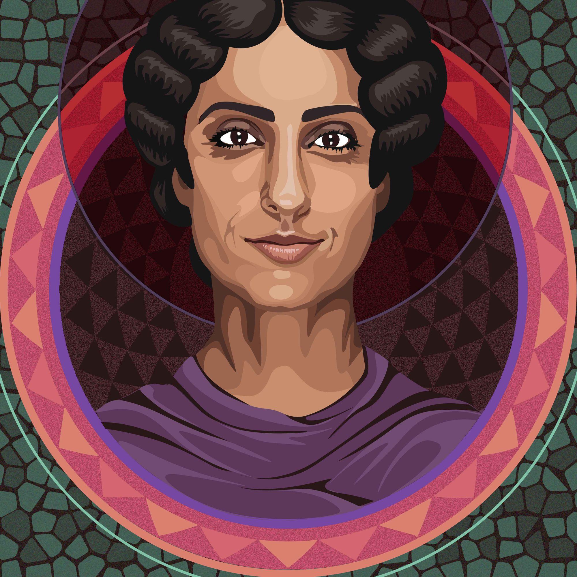 Paula of Rome