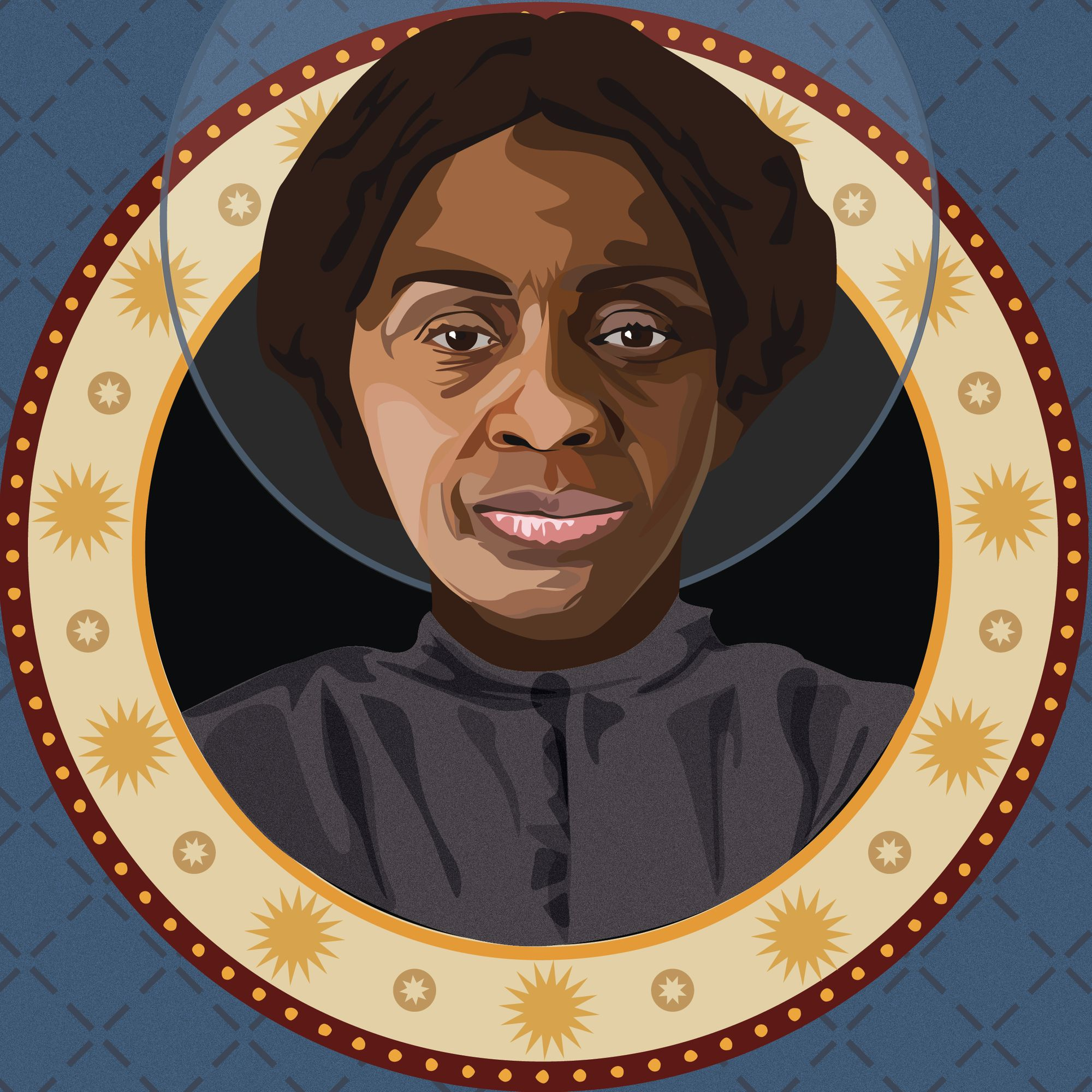 Harriet Powers: Artist, Quilter & Prophetic Storyteller